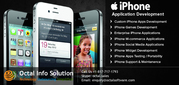 Top iPhone App Development Company in USA