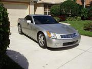 Cadillac Xlr Cadillac XLR none