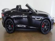 2014 Jaguar F-type S Jaguar Other S Convertible 2-Door