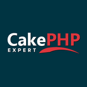 Are you looking for CakePHP web development solution?