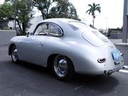 1958 porsche Porsche: 356 1600 Super